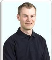 Jukka Ristola