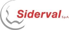 Siderval logo