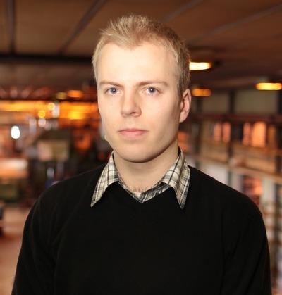 Juha Pärnänen