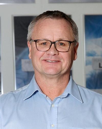 Harri Rosendahl