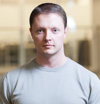 Jukka Harjaluoma
