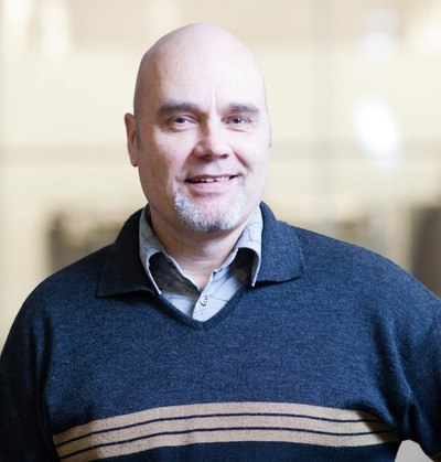 Antti Piensoho