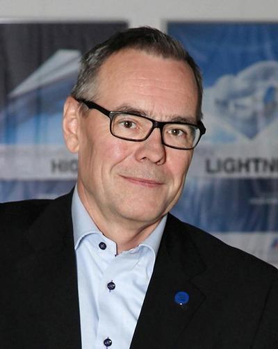 Jaakko Stén