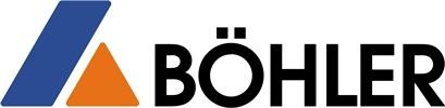 bohler logo