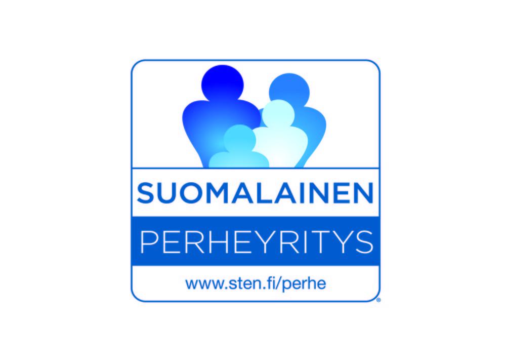 Sten-Perheyritys-merkki