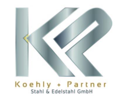 Daniel Koehly