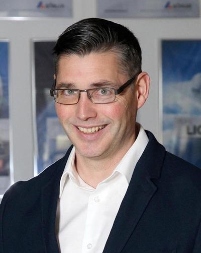 Mikko  Stén