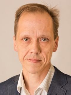 Rauni Jeblakov