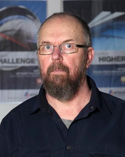Peter Lönnqvist