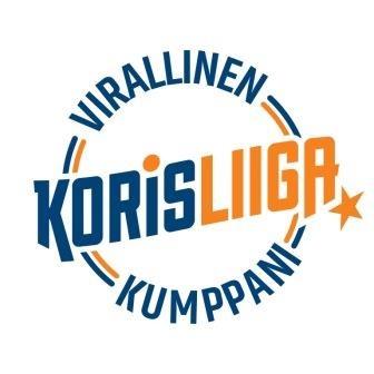 logo kumppani rgb norm